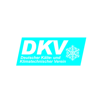 DKV.png